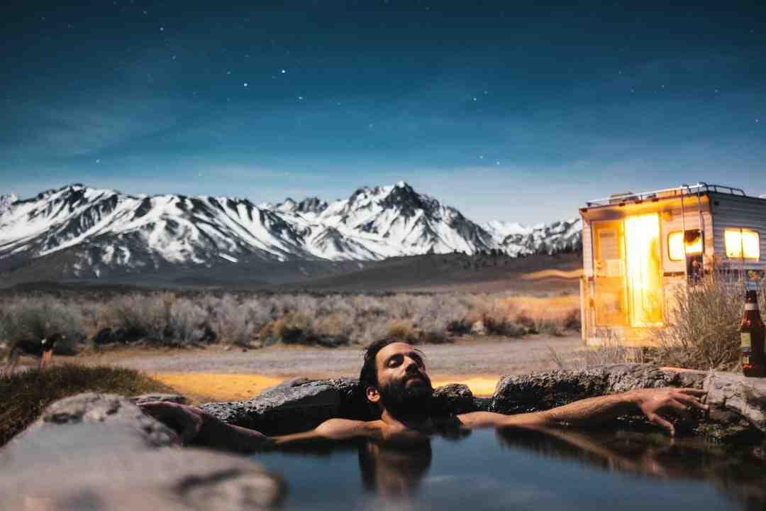 Comment brancher aspirateur piscine skimmer