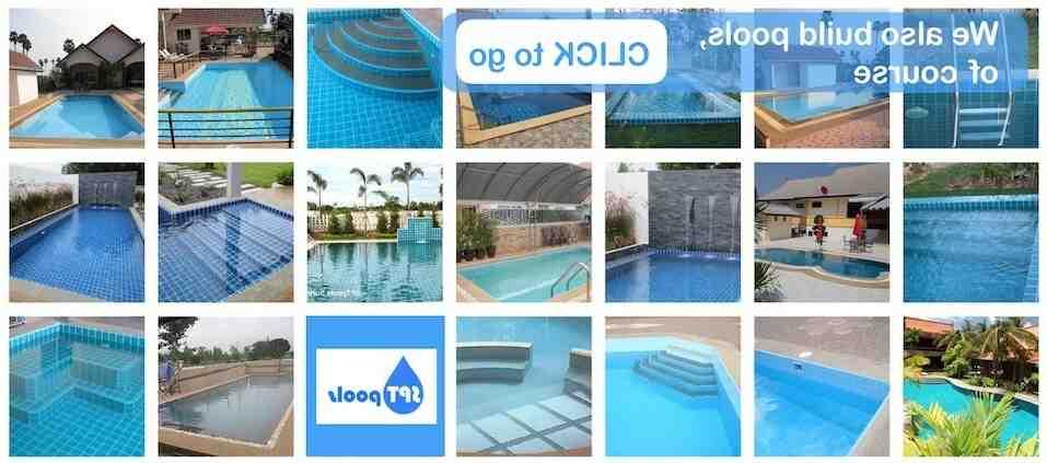 Comment construire une piscine pdf
